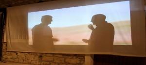 MizzicaFilm proiettato nei quartieri grazie a Cola Lago