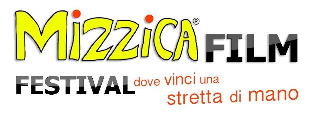 MizzicaFilm-2013-sito