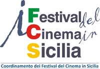 sicilia_film_festival_little1
