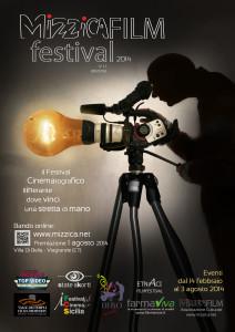 PageLines- Locandina-MizzicaFILM-15.jpg