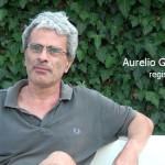 AurelioGrimaldi