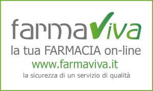 BannerFarmaviva
