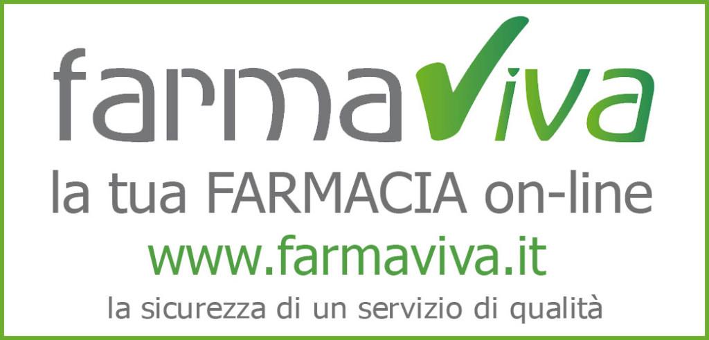 Farmaviva_eTV