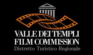 FilmCommissionValleDeiTempli