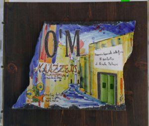 Premio Speciale della Giuria al Maazzeni Film Festival