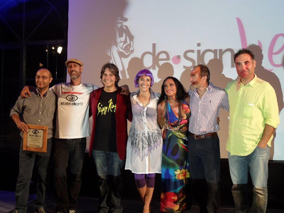 MizzicaFILM 2013